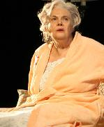 Lois Smith in 100 Saints You Should Know