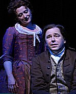 1776 at Papermill Playhouse
