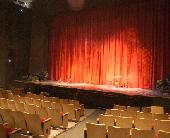 Barrington Stage's Union Street Theatre