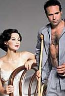 Ashley Judd & Jason Patric