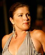 Kate Mulgrew  in Iphigenia 2.0