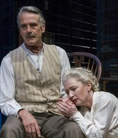 Long Day's Journey into Night by Eugene O'Neill<br>