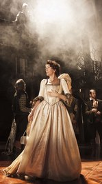 duchess of malfi essay
