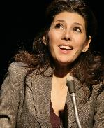 Marisa Tomei in OH, THE  HUMANITY and other exclamations