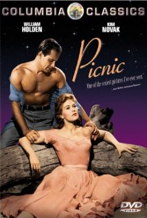 Picnic Movie Poster
