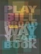 Playbillyearbook