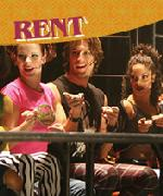 Rent Touring Show