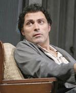 Rufus Sewell  in Rock 'n' Roll