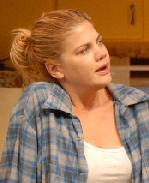 Kristen Johnston  in Scarcity