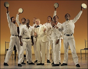 Scottsboro Boys