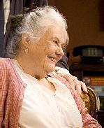 Lois Smith in  Surface to Air